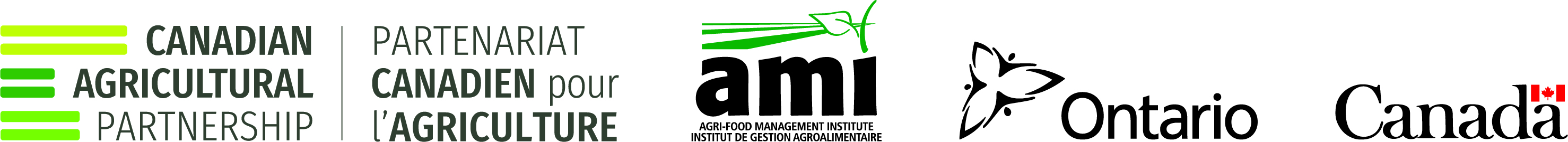 AMI CAP program logo
