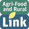 Agri-Food Rural Link logo