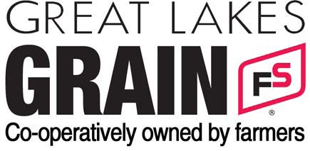 Great Lakes Grain Logo